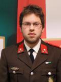 Fürndörfler Florian