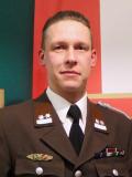 Genser Bernhard