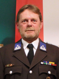 Konrad Johann