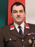 Maurer Markus