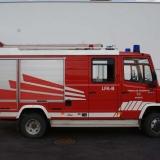 lfab3