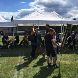 Fest2017-Samstag (4)