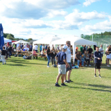 Fest2017-Samstag (48)