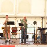 Fest2017-Sonntag (80)