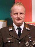 Gerstmann Thomas