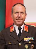 Reiter Johann